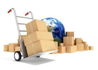pengiriman cepat dan nyaman