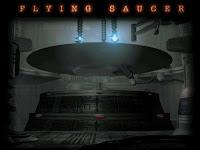 http://collectionchamber.blogspot.com/2018/09/flying-saucer.html