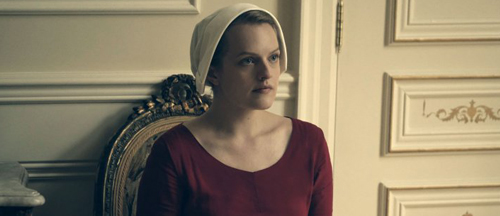 the-handmaids-tale-2017-series-trailers-featurettes-images-and-posters