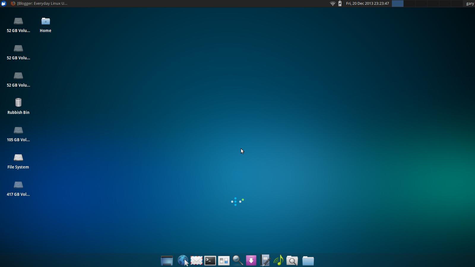 Ubuntu Desktop 日本語 Remixのダウンロード | Ubuntu Japanese Team