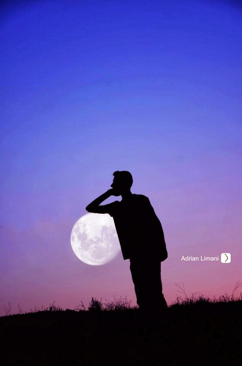 10-Propped-Adrian-Limani-Amazing-Moon-www-designstack-co