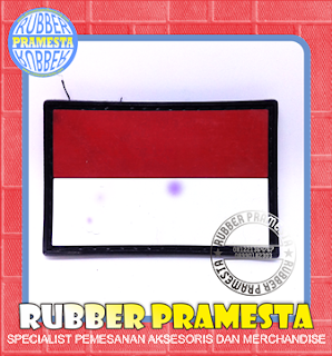 PATCH A RUBBER RV ROOF | RUBBER PATCH AS SEEN ON TV | RUBBER PATCH APPLICATION