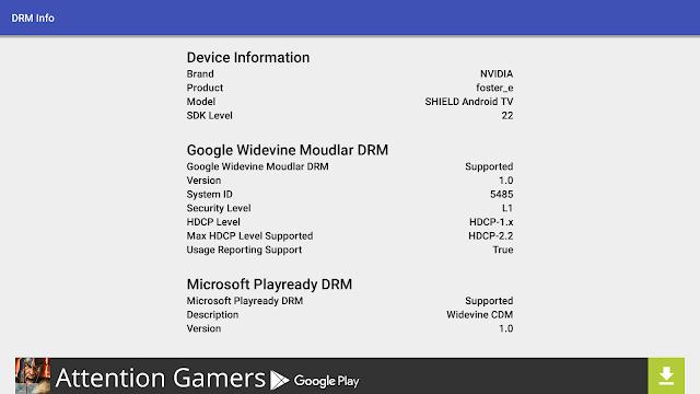 Análise: Nvidia Shield 56