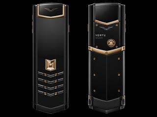 Shocking!!!  Meet The N6.5 Million Smart Phone price in nigeria