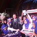 ABPBH3.0: Fattah Bintang Paling Popular! Raih RM150,000