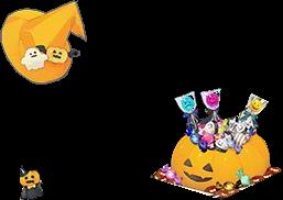 PNG- Halloween_2017_1