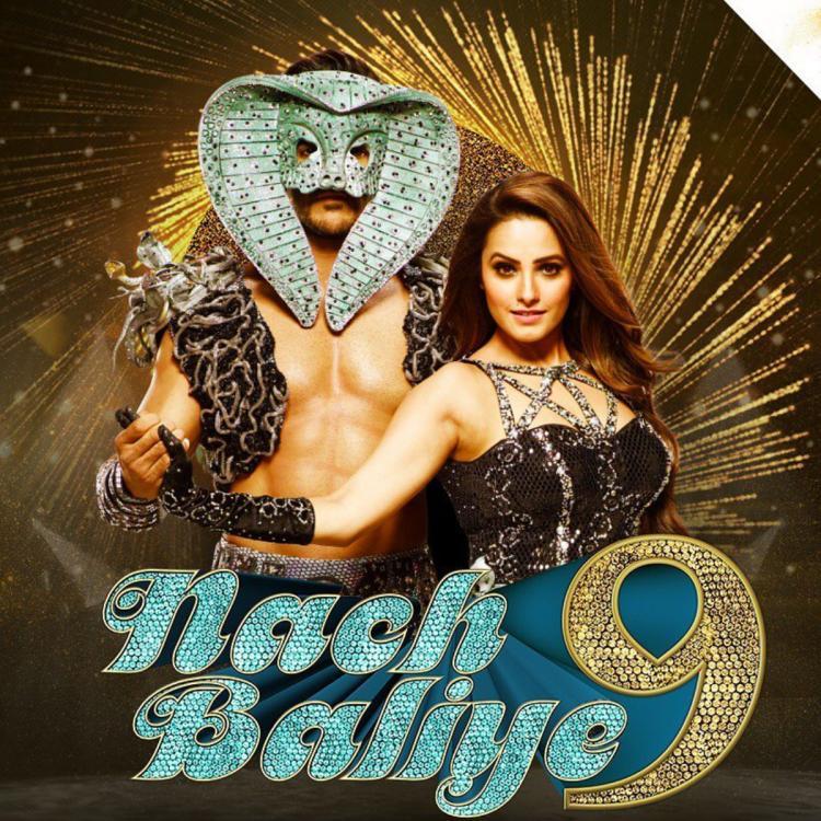 Nach Baliye 9 20 July 2019 300MB Download