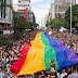 Διεθνής Οργανισμός Μετανάστευσης: Η γκέι κοινότητα συνεχίζει να αντιμετωπίζει προκλήσεις