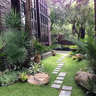 Tianggadha-Art, desain taman Surabaya, tukang taman Surabaya, jasa tukang taman, jasa taman, tukang taman, jasa desain taman, tukang taman minimalis, tukang taman tropis, tukang taman Bali, tukang taman Mediterania.