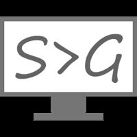 تحميل برنامج Screen To Gif لالتقاط الصور المتحركة