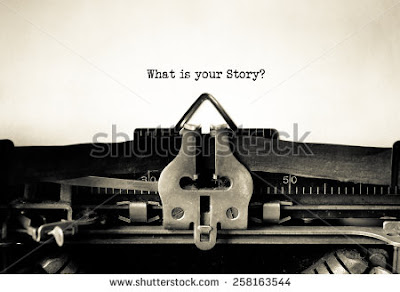 histórias da bolsa de valores