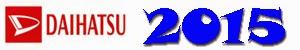 Alamat Email Pt Denso Daftar Alamat Perusahaan Kawasan Jababeka Mm2100 Ejip Kerja Bulan Mei Juni 2015 Ptyamaha Music Manufacturing Asia