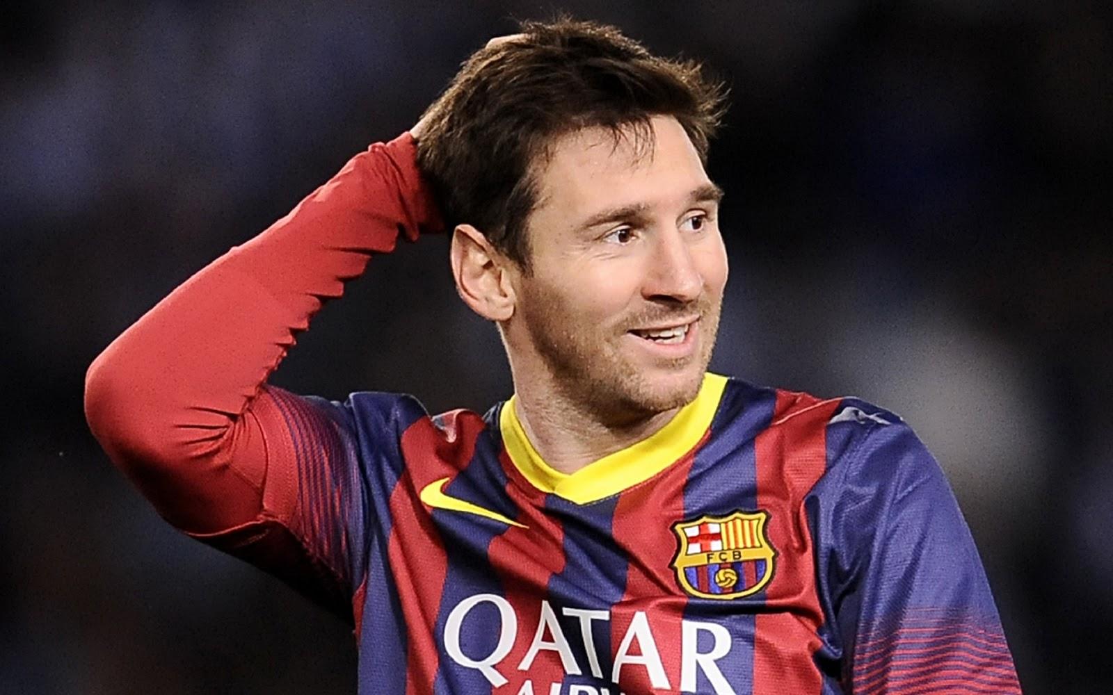 Hinh-anh-dep-nhat-cua-Lionel-Messi-%25282