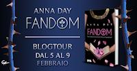 http://ilsalottodelgattolibraio.blogspot.it/2018/02/blogtour-fandom-di-anna-day-4-tappa.html