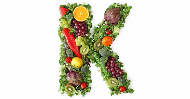 Essential Facts To Know About Vitamin K