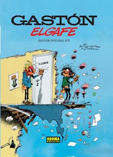 http://www.nuevavalquirias.com/gaston-elgafe-edicion-integral-comic-comprar.html