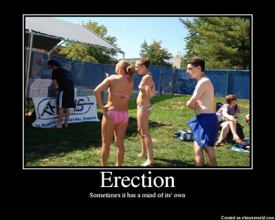 ereccion masculina· conlosochosentidos.es