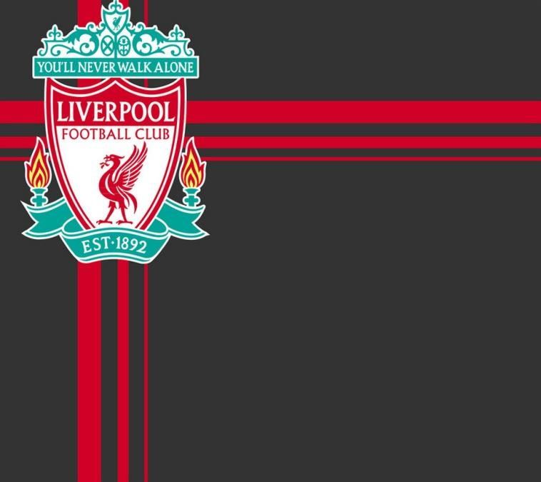 liverpool wallpaper for windows 7