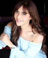 Actress Angela Krislinzki Latest Exclusive Po Shoot Gallery .COM 0009.jpg