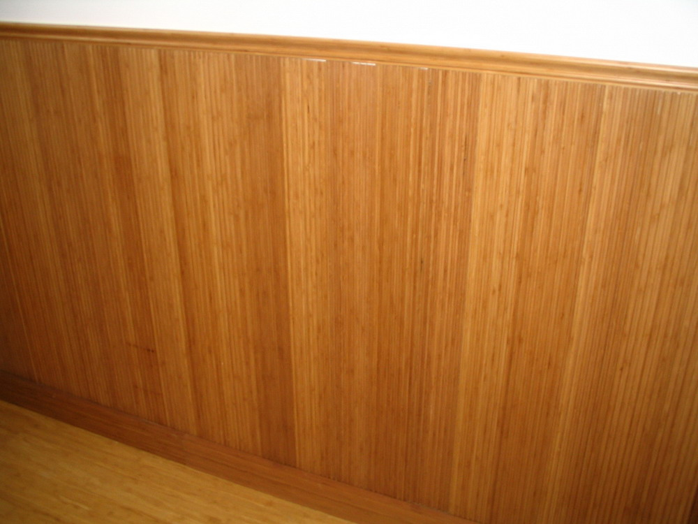 Bamboo Worktops Photos Bamboo Wall Panels