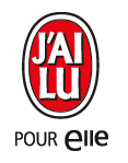 http://www.jailupourelle.com/crossfire-5-one-with-you.html