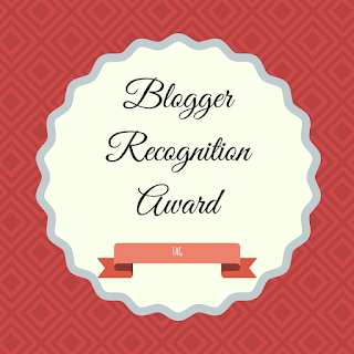 https://ploufquilit.blogspot.com/2017/08/tag-blogger-recognition-award.html