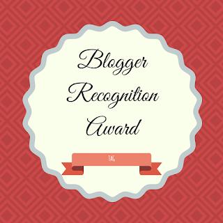 https://ploufquilit.blogspot.com/2017/08/tag-blogger-recognition-award.html