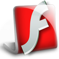 Adobe Reader 11.0.09 Free Download