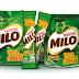 Curi Milo Untuk Penuhi Permintaan Anak...