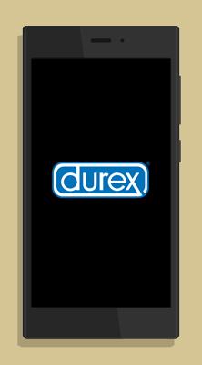 Splashscreen Durex Lenovo A7000 , splashscreen lenovo a7000 , splashscreen.ga