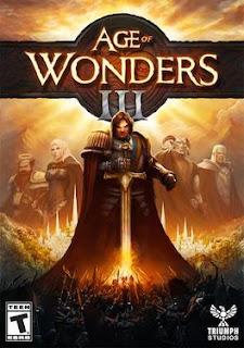 Age-of-Wonders-III-Free-Download