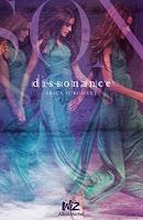 http://lesreinesdelanuit.blogspot.com/2016/05/dissonance-tome-1-de-erica-orourke.html