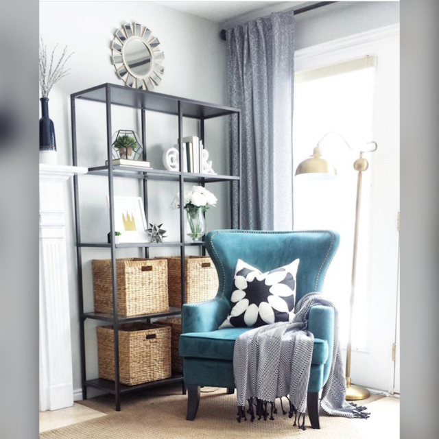 blog hop, brighten your home, bright spaces, white, interiors