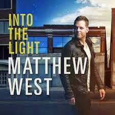 Matthew West The Power Of A Prayer Christian Gospel Lyrics