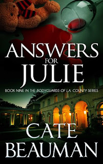 https://www.goodreads.com/book/show/25745199-answers-for-julie