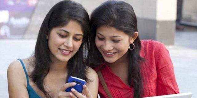 BSNL: मात्र 75 रुपए में अनलिमिटेड कॉल और डेटा चाहिए तो यहां चटका लगाइए | BUSINESS NEWS