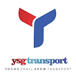 MUST READ: Young Shall Grow (YSG) Transport Encourages All Transporters To Imbibe The Use Of Speed Limiter