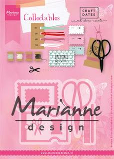 https://www.happymade.dk/shop/marianne-design-die-4062p.html