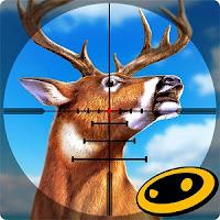 Download Deer Hunter Classic V3.2.3 Mega Mod Apk Terbaru