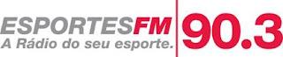 Rádio Bradesco Esportes FM de Porto Alegre ao vivo