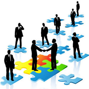 belajar bisnis entrepreneur
