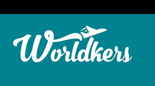 Wordlkers