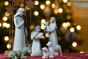 Merry Christmas SMS, christmas messages, christmas greeting messages