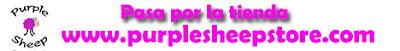 http://www.purplesheepstore.com