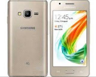 Harga Samsung Z2 Dan Spesifikasi Lengkap