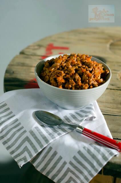 tallarines-salsa-bolonesa-casera4