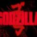 Se revela el nuevo póster oficial para Japón, Godzilla: King of the Monsters