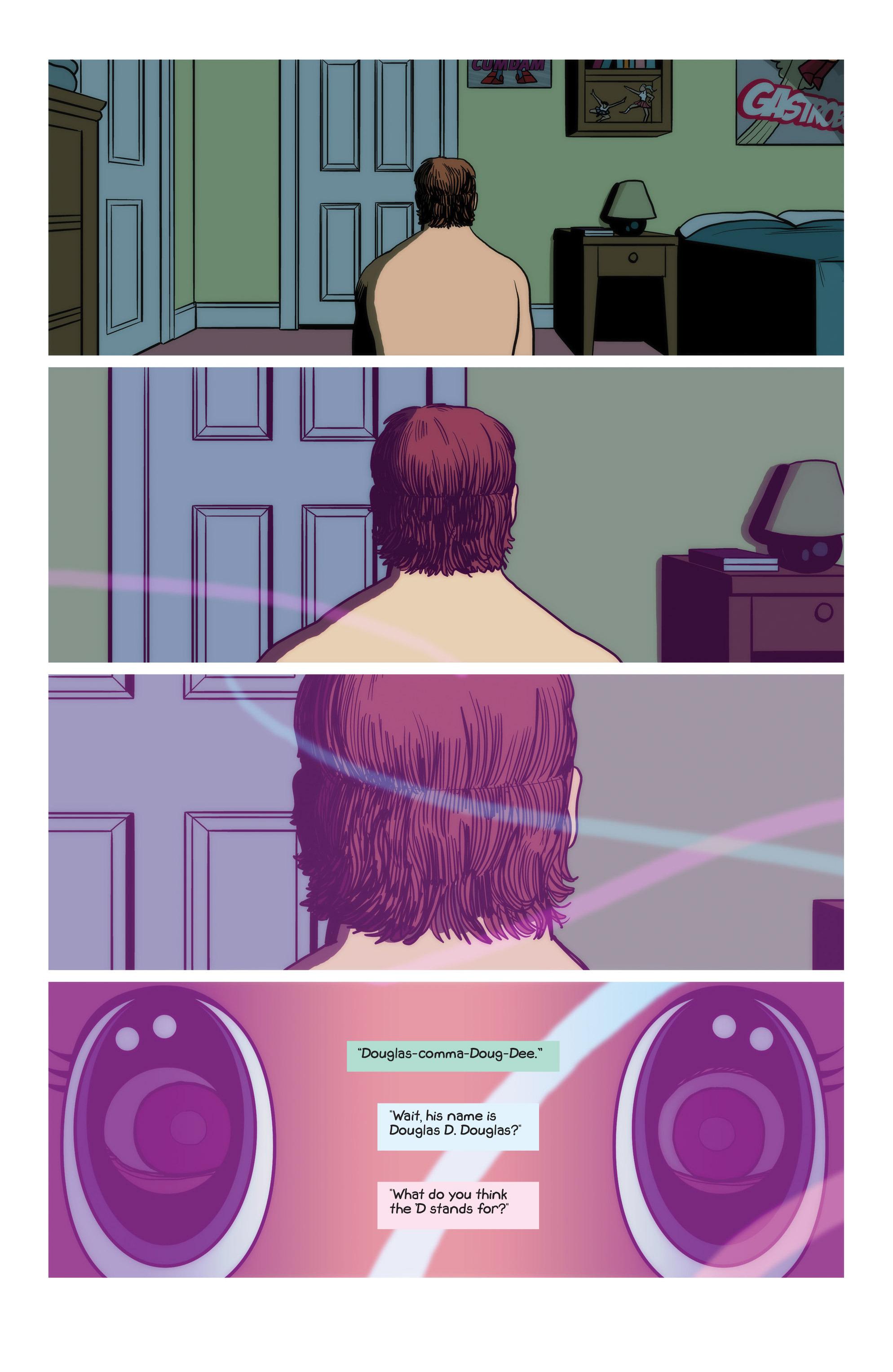 Read online Sex Criminals comic -  Issue #11 - 8