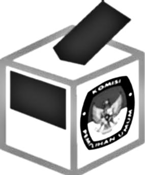 @aziglory012 → Blog: Sistem Politik Indonesia ~ PKN