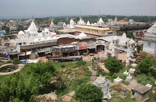 Giridih District, Jharkhand Recruitment
